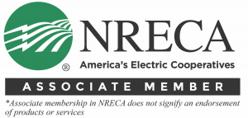 NRECA-Associate-Member-logo-300x143